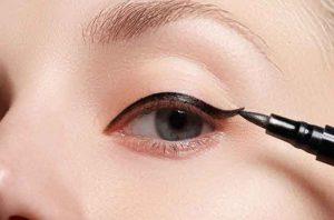 eyeliner-tips