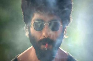 kabir-singh-box-office-shahid-kapoor