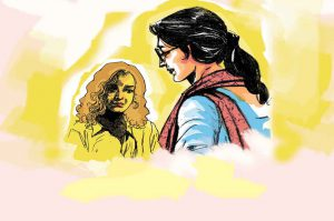 Bhariya-aur-bher