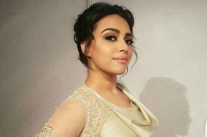 Swara-Bhaskar-