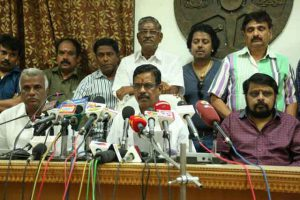 Tamilnadu-Film-Producers-Council-Press-Meet-4