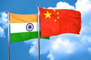china-india-relations-trade-2017