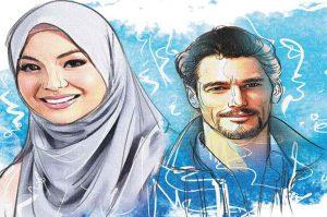 hizad-story