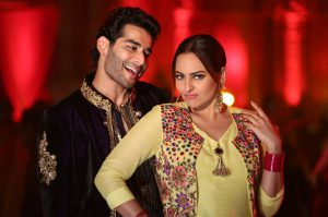 Priyansh-Jora-and--Sonakshi-Sinha-in-film--khandani-shafakhana=0