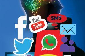 social-media-Bimari