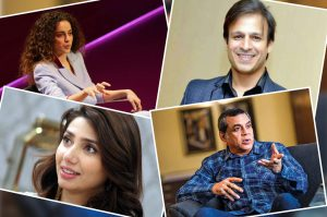 bollywood-celebs