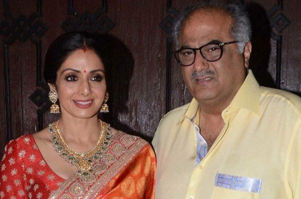 Sridevi-Boney-Kapoor-Bollyworm