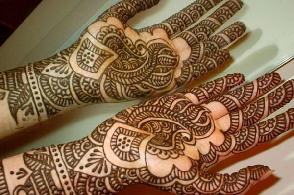 beautiful-mehndi-design-wallpapers
