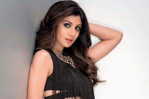 Shilpa-Shetty-Femina