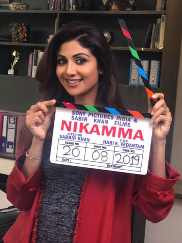 Shilpa-Shetty-Nikamma