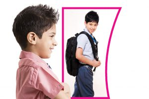 School-Dress-main
