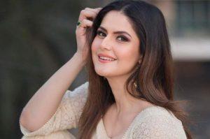 Zareen_Khan