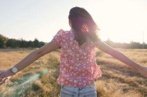 girls-freedom