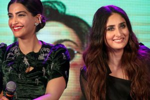 sonam-kapoor-and-kareena-kapoor