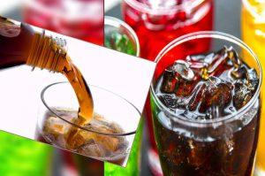 soda-drink