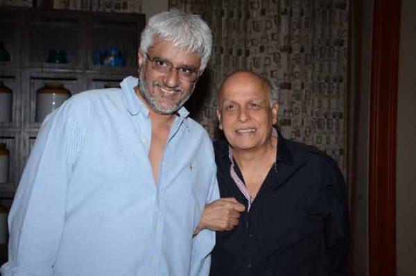Mahesh-Bhatt-and-Vikram-Bhatt--0