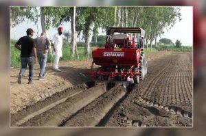 farming-tips