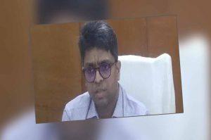 ashutosh-niranjan