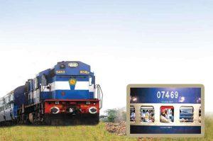 canser-train
