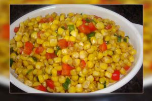 corn-recipe