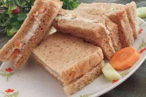 dahi-sandwich