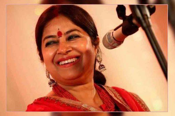 rekha-bhardwaj