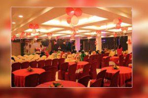 rewa-party