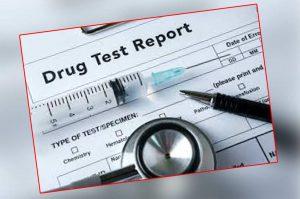 dope-test