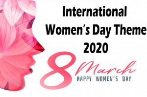 international-women's-day-2